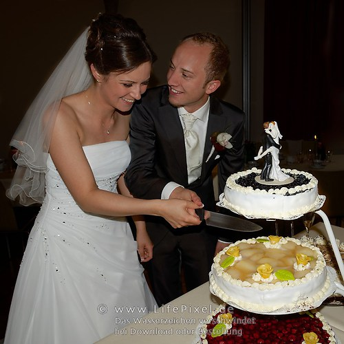 Hochzeit H [1]