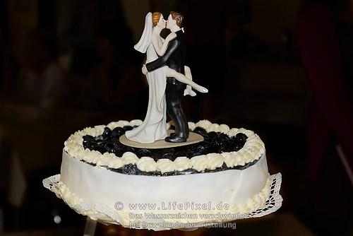 Hochzeit H [2]