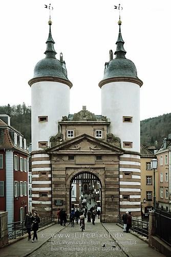 Heidelberg [2]