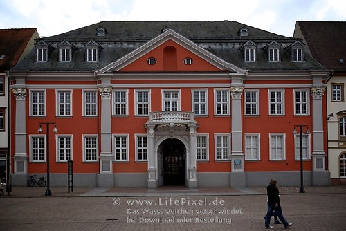 Speyer [2]