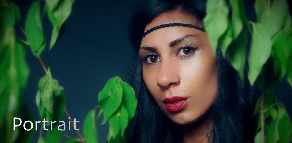 Portrait-Sat-01