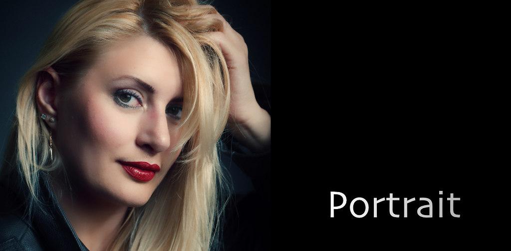 Portrait-EG-02