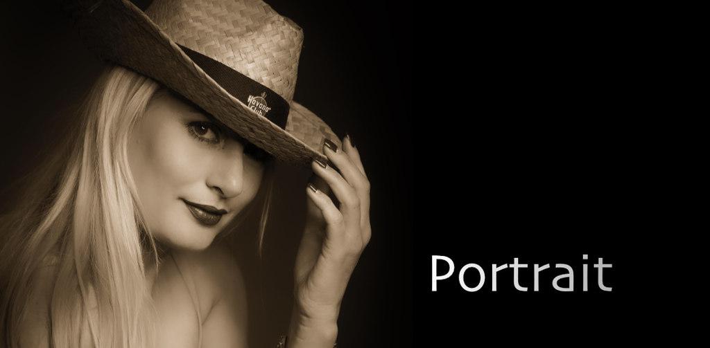 Portrait-EG-07
