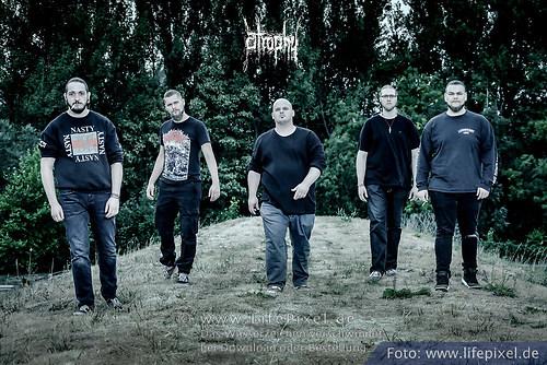 Atrophy-09