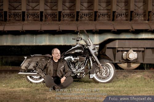 190627-Rainer-Motorrad-DSC00060-3