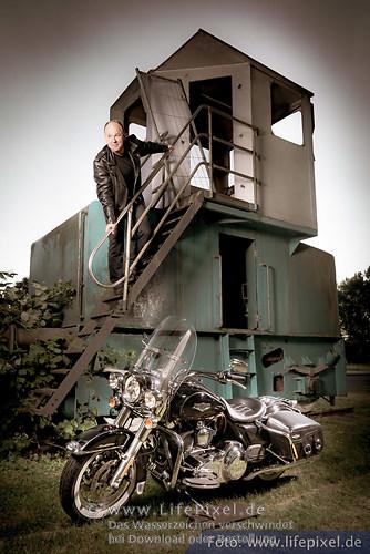 190627-Rainer-Motorrad-DSC00038-3