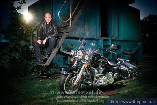190627-Rainer-Motorrad-DSC00023