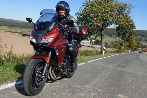 13103-Motorradtour-03-10-13-2