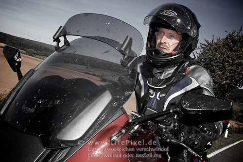 13103-Motorradtour-03-10-13-5