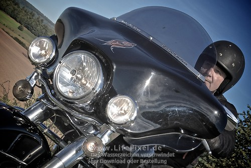 13103-Motorradtour-03-10-13-7
