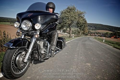 13103-Motorradtour-03-10-13-9