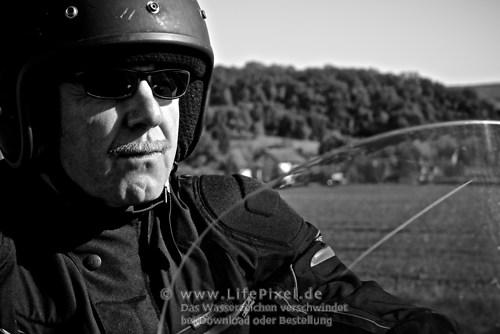 13103-Motorradtour-03-10-13-10