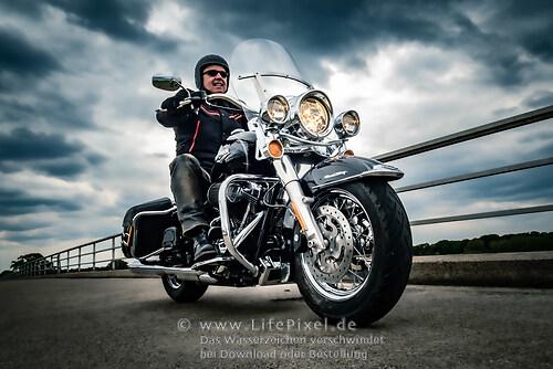 200516-Motorrad-Aller-DSC01059