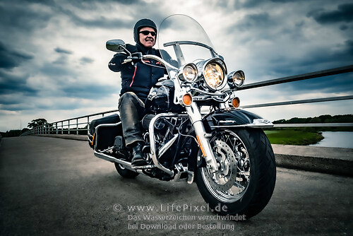 200516-Motorrad-Aller-DSC01064