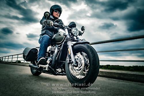 200516-Motorrad-Aller-DSC01067
