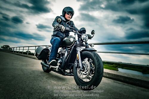 200516-Motorrad-Aller-DSC01068