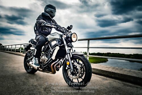 200516-Motorrad-Aller-DSC01070