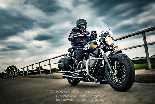 200516-Motorrad-Aller-DSC01079