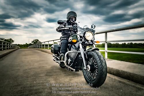 200516-Motorrad-Aller-DSC01085
