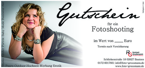 GS_final_Wert