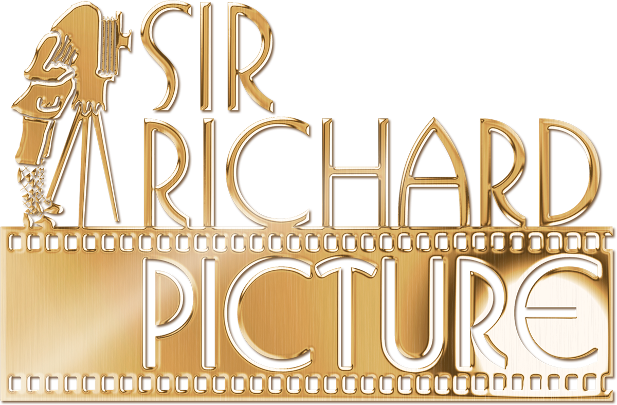 Sir Richard Picture Photography