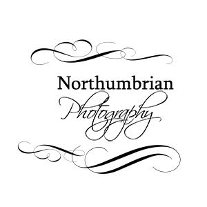 Northumbrian Photography