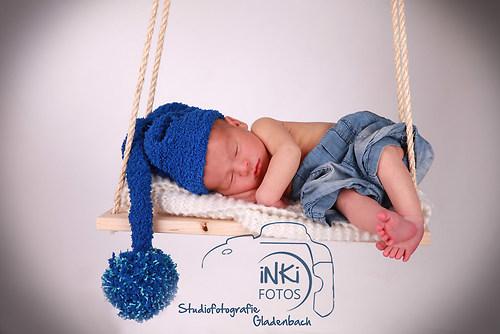 inki-fotos (12)