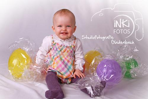 inki-fotos (13)