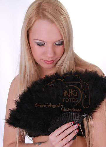inki-fotos (16)