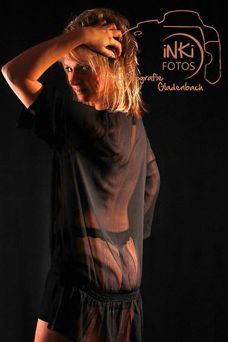 inki-fotos (19)