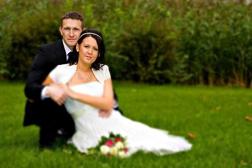 Hochzeit Isaak (319)_bearbeitet-1