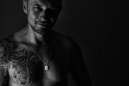 Pavel (8)