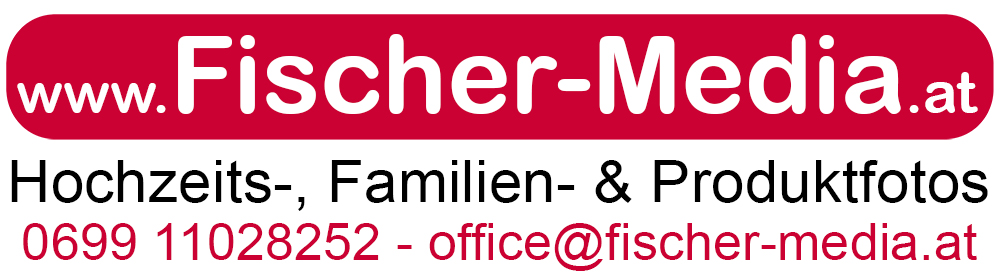 Shop.Fischer-Media.at - Egon Fischer