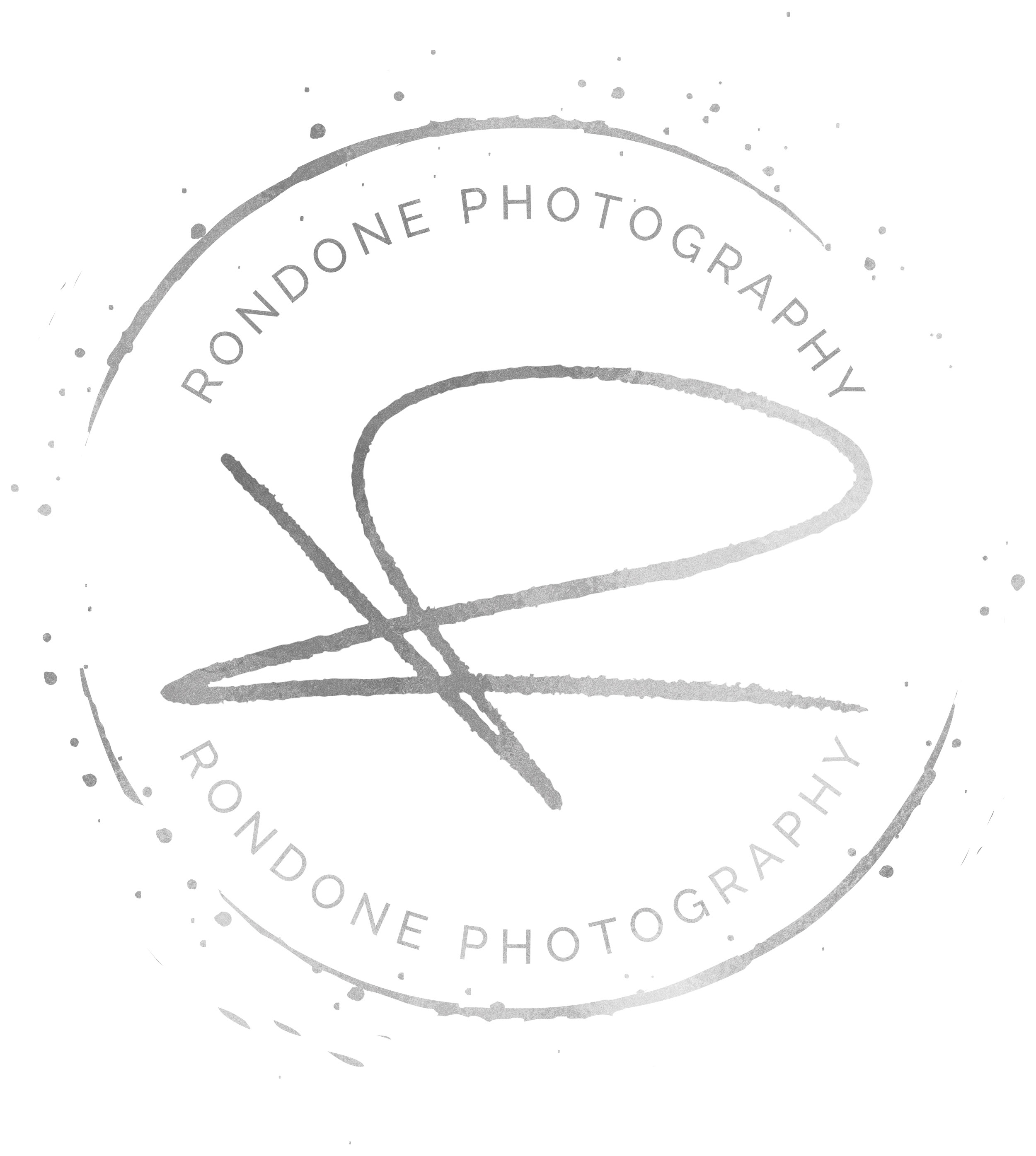 Rondone Photography