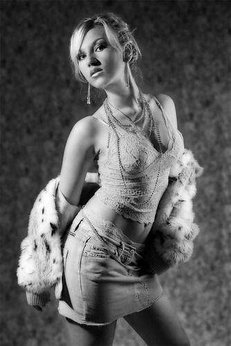 foto-werbung-design-model-anna-Pelz