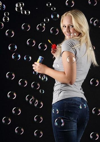 seifenblasen-5031