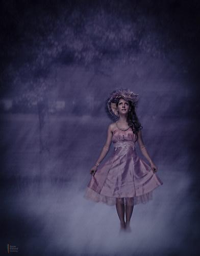 Bildbearbeitung-Rainer-Braband