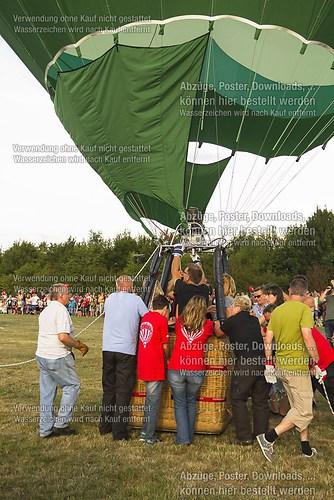 Mosel-Ballonfiesta-9111