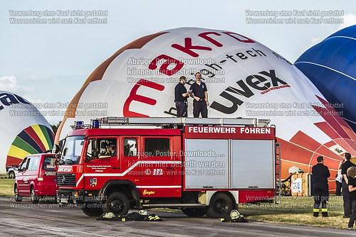 Mosel-Ballonfiesta-9121