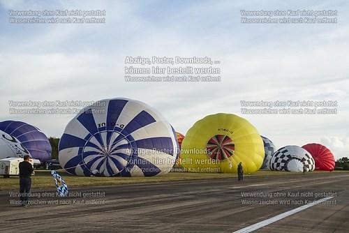 Mosel-Ballonfiesta-9128