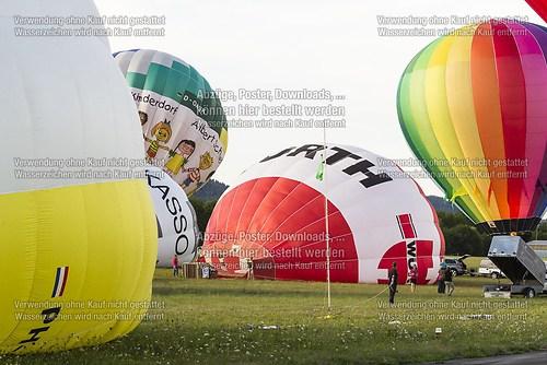 Mosel-Ballonfiesta-9141