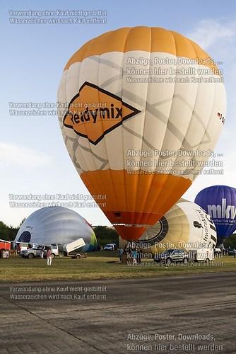 Mosel-Ballonfiesta-9144