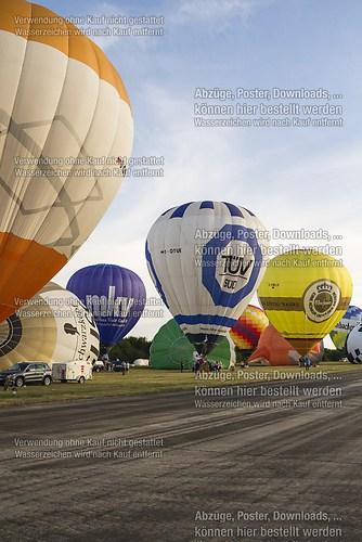 Mosel-Ballonfiesta-9145