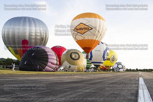 Mosel-Ballonfiesta-9153