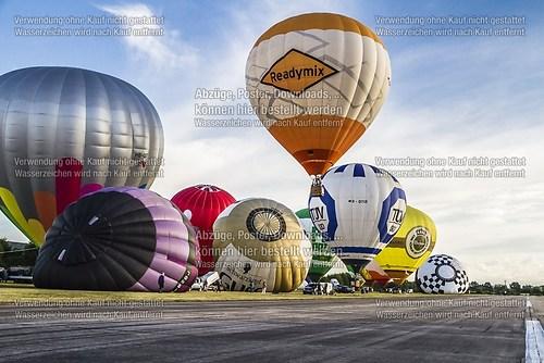 Mosel-Ballonfiesta-9156