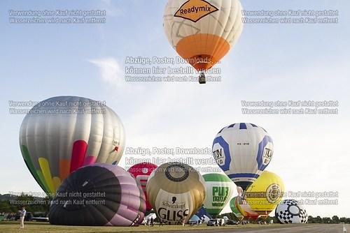 Mosel-Ballonfiesta-9158