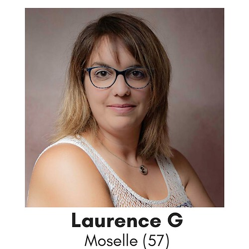 Laurence G