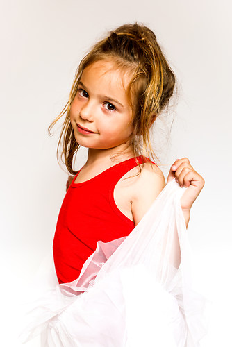 Emilie V (4)