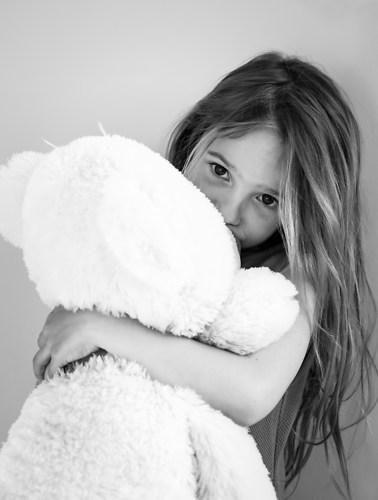 Emilie V (7)