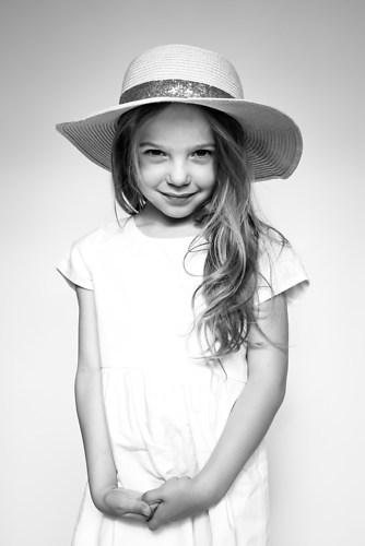 Emilie V (9)